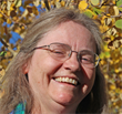 Holistic Counseling & Psychotherapy in Boulder