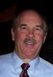 James Carr, Attorney-Mediator