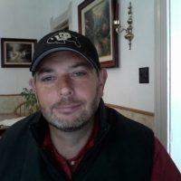 Totus Tuus Christian Counseling, LLC