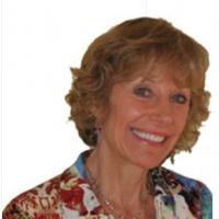 Sally Chamberlaine