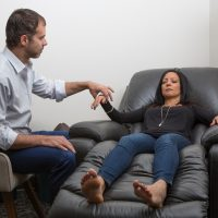 Mindzai Hypnotherapy
