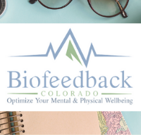 Biofeedback Colorado LLC