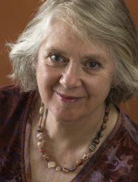 Dr Jane Seaton